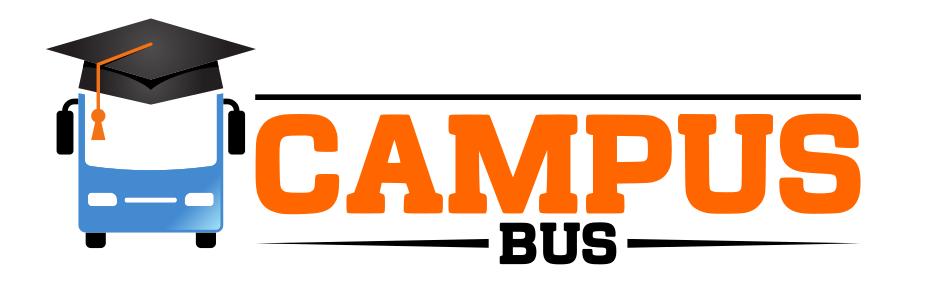 CampusBus