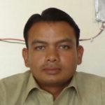Participant Photo